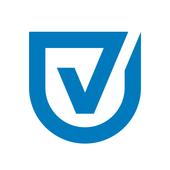 Skillvo Local Services Network icon