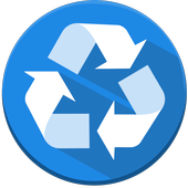 SkipTheDepot icon