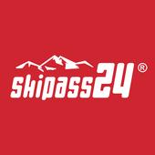 skipass24 Pisteninformationen icon