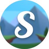 Skipper Alps icon