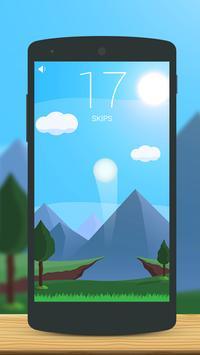 Skipper Alps apk screenshot