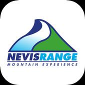 Nevis Range icon