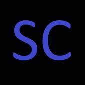 SkiveCore icon