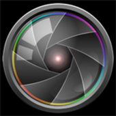 iCam Pro - Webcam Streaming icon