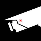 iSpy Cameras Free icon