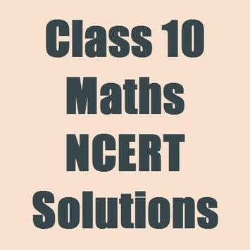 class 10 maths ncert solutions apk download free books reference