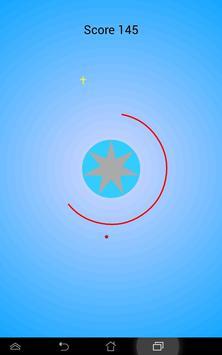 The Shield screenshot 2