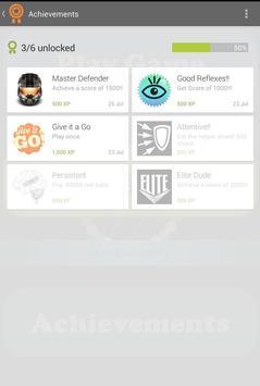 The Shield screenshot 4
