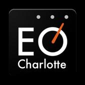 EO Charlotte icon