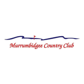 Murrumbidgee Country Club icon