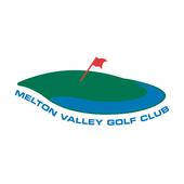 Melton Valley Golf Club icon