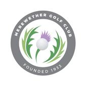 Merewether Golf Club icon