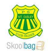 Mount Ousley Public School icon