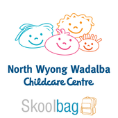 North Wyong Early Childhood LC icon