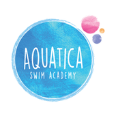 Aquatica Swim Academy icon