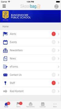 Bungendore Public School screenshot 1