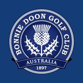 Bonnie Doon Golf Club icon