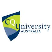 CQUniversity-Paramedic Science icon