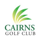 Cairns Golf Club icon