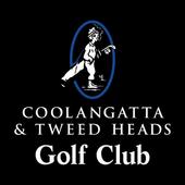 Coolangatta & Tweed Heads Golf icon