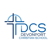 Devonport Christian School icon