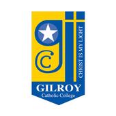 Gilroy Catholic College icon