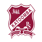 Katoomba Public School icon