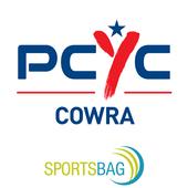PCYC Cowra icon
