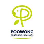 Poowong Consolidated School icon