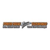 Power House Taekwondo icon