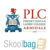 Presbyterian LC Armidale icon