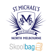 St Michaels PPSN Melbourne icon