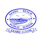 Sandy Beach Public School icon