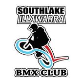Southlake Illawarra BMX icon
