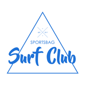Sportsbag Surf Club icon