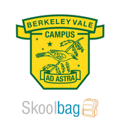 Tuggerah Lakes SC BerkeleyVale icon