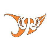 Taneatua School icon