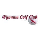 Wynnum Golf Club icon