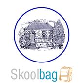 Woodside Primary School icon