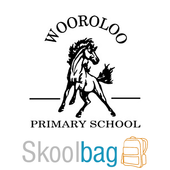 Wooroloo Primary School icon