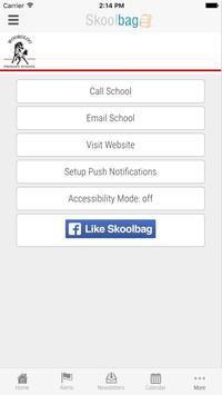 Wooroloo Primary School apk screenshot