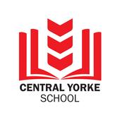 Central Yorke School icon