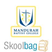 Mandurah Baptist College icon