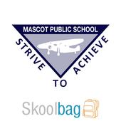 Mascot Public School icon