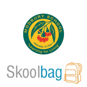 Modbury School icon