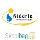 Niddrie Primary School icon