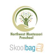 Northwest Montessori Preschool icon