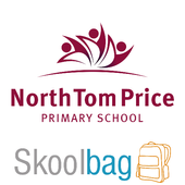 North Tom Price Primary School icon