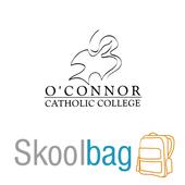 O'Connor Catholic Armidale icon
