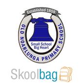 Old Noarlunga Primary School icon